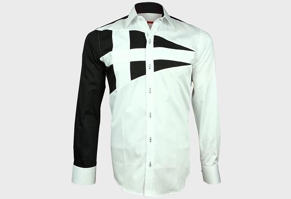 modele-de-chemise
