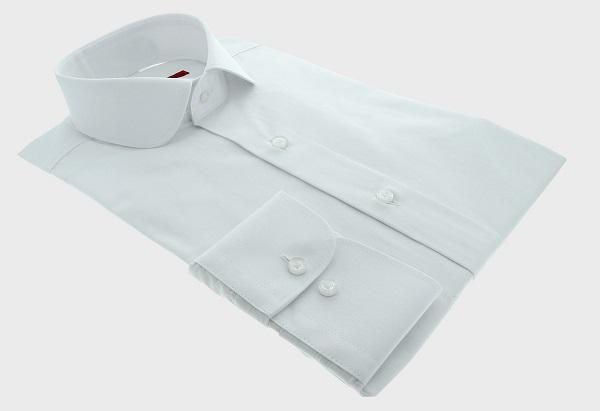 d couvrez les nouvelles chemises issues de notre gamme premiumchemiseweb. Black Bedroom Furniture Sets. Home Design Ideas