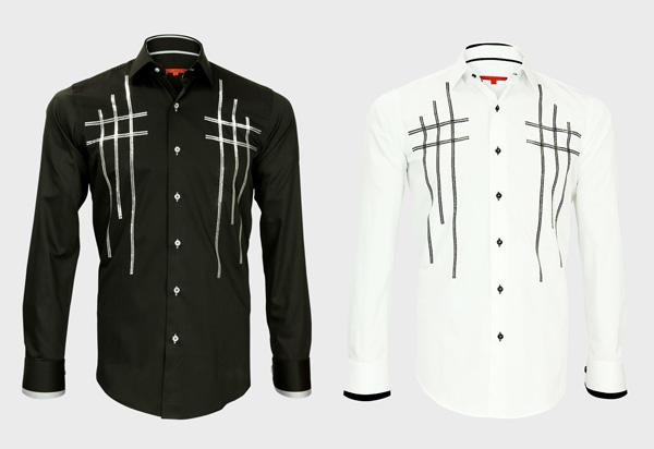 chemise01