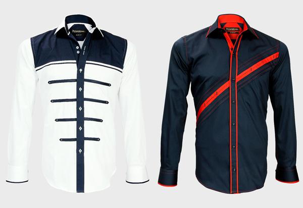 chemise02