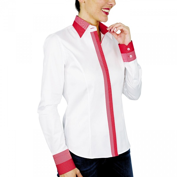 chemise-bi-matiere-blanc-abby-qf10am3