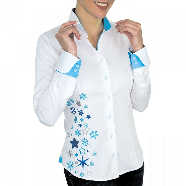 chemise-brodee-blanc-christy-qf17am1