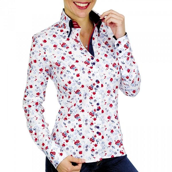 chemise-liberty-bleu-flower-qf9am1
