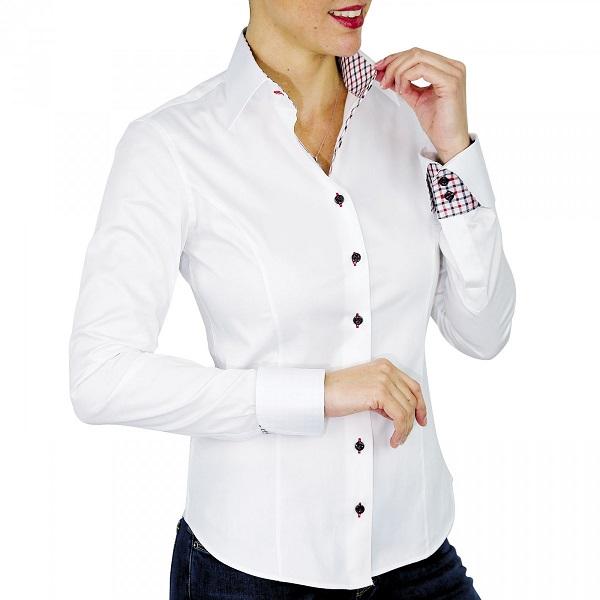 chemise-mode-blanc-napoli-qf6am2