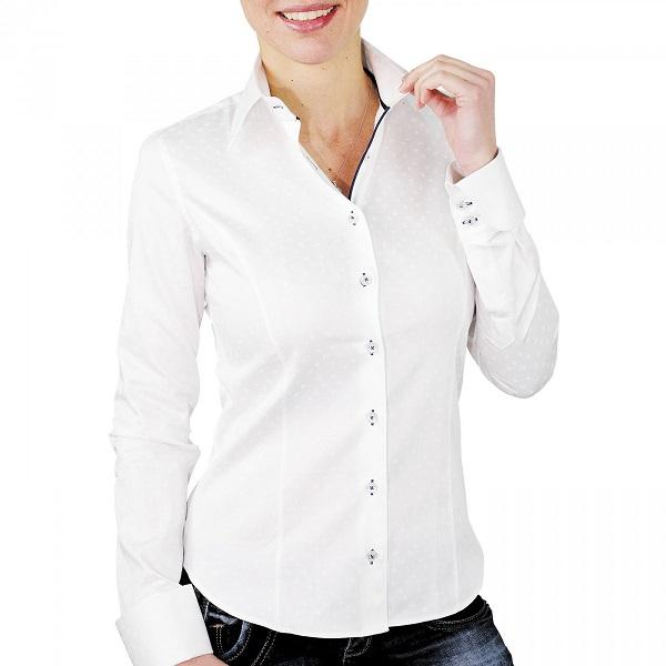 chemise femme blanche chemiseweb