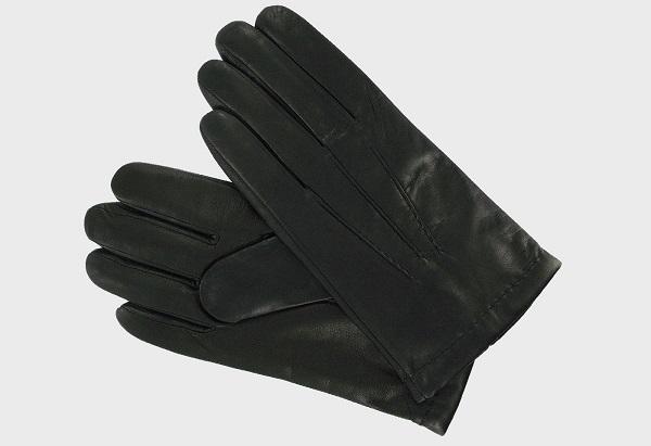 gants-cuir-homme-gant-cachemire-noir-emporio-balzani-gt-cuir-agneau-img-GT-CUIR-AGNEAU_S1_Zoom