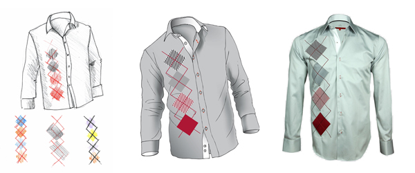 chemise2_600x250