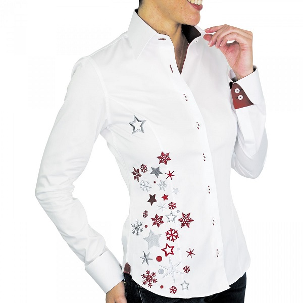 chemise-brodee-blanc-christy-qf17am2