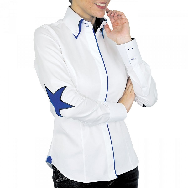 chemise-brodee-blanc-stardust-qf16am1