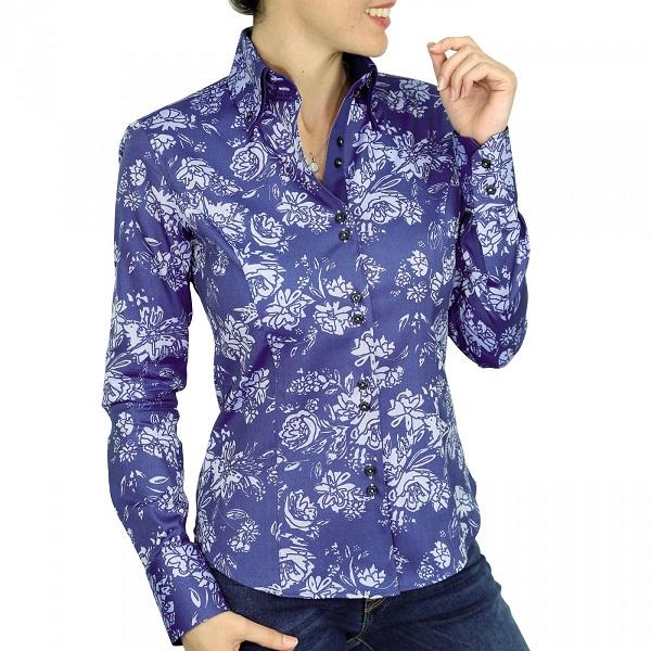 chemise-casual-bleu-kate-qf8am2