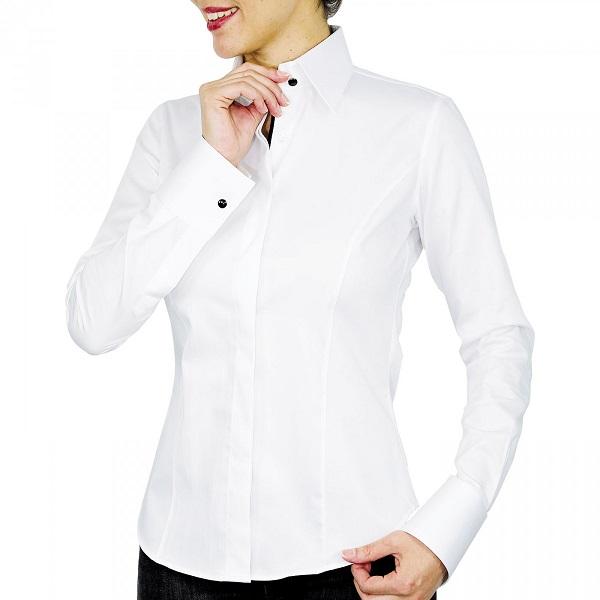 chemise-mousquetaire-blanc-event-qf4am1