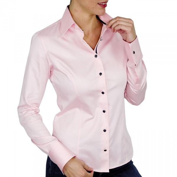 chemise-mousquetaire-rose-cufflink-qf3am2