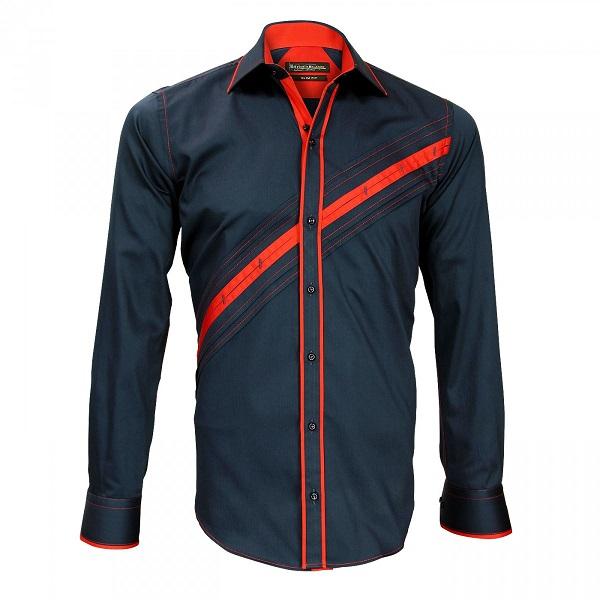 chemise-fashion-bleu-lazzio-q19eb4